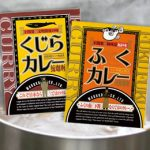 全国送料一律500円!「特選・お味見セット」商品が増えました!